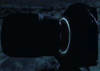 Nikon-hybride-teasing-1