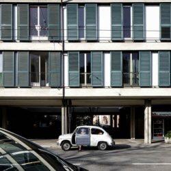 Quartiere-Barca-Bologna-21-novembre-2012-ore-1157.-Photo-©-Fabio-Mantovani-630x420