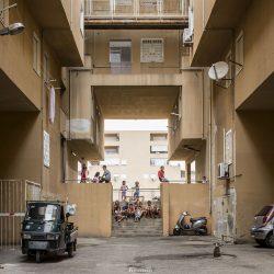 Quartiere-ZEN-Palermo-4-settembre-2013-ore-1654.-Photo-©-Fabio-Mantovani
