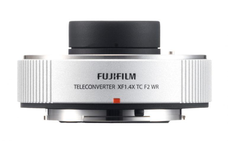 TELECONVERTISSEUR_XF1.4X_TC_F2_
