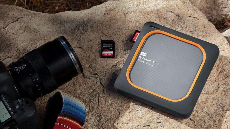 WD-My-Passport-Wireless-SSD-_-featured