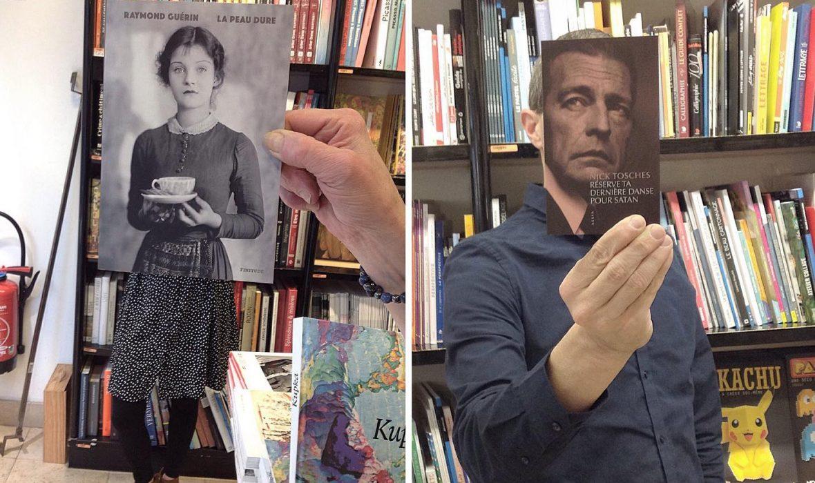 bookstore-6
