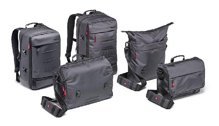 camera-backpack-manhattan-bp-mv-30-mover-30