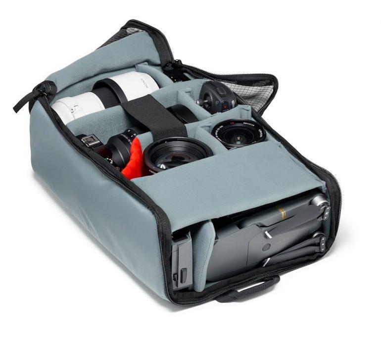camera-backpack-manhattan-mb-mn-bp-mv-30-mover-30-dett05