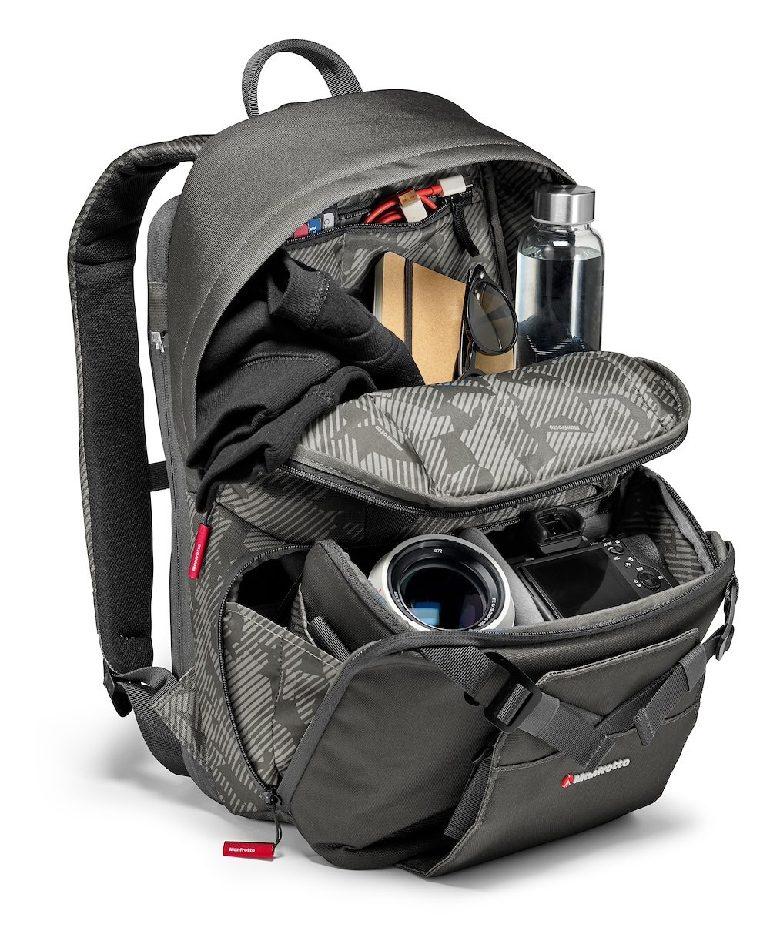 camera-backpack-noreg