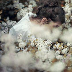 flowers_alicelemarin