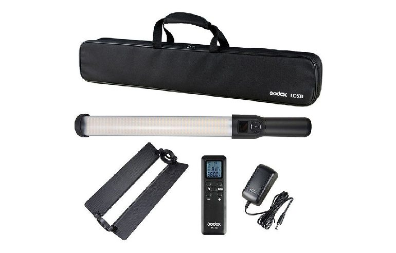 godox-led-light-stick-lc500-pack