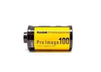 illustre_kodak_Pro_Image_100