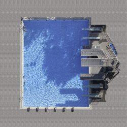 inselbad-sprungturm_12C1303