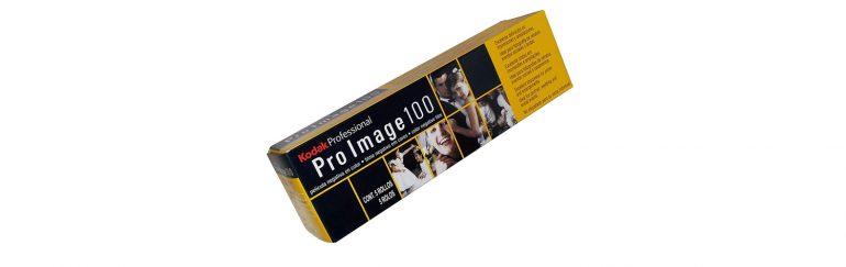kodak-pro-100