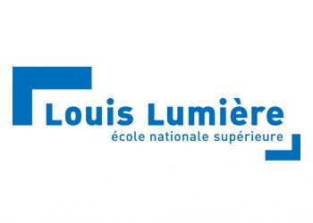 louis-lumiere