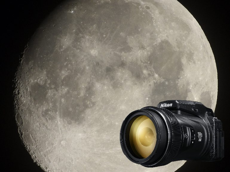 nikon-coolpix-p1000-lune