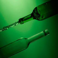 verde-botella-otro_orig
