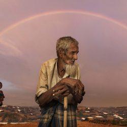 Bronstein-Rohingyas_001
