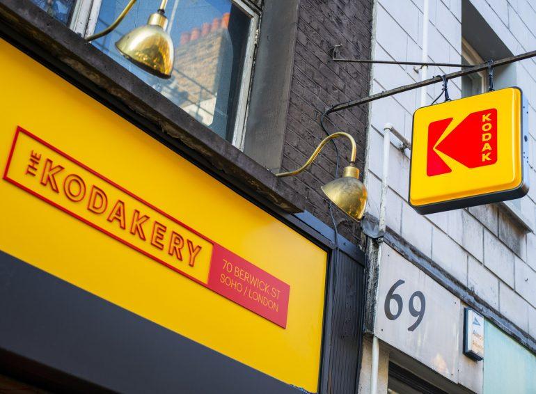 Copy-of-Kodak11-1