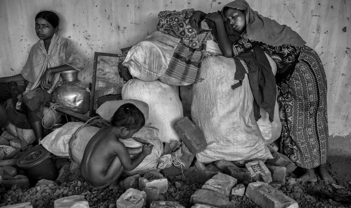 Frayer-Rohingyas_001