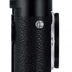 M10-P_black_R