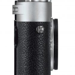 M10-P_silver_Body_R