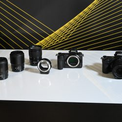 Nikon-Z-japon-2