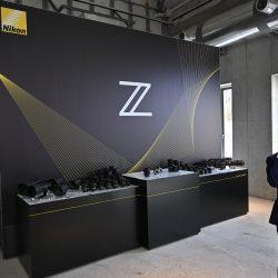 Nikon-Z-japon