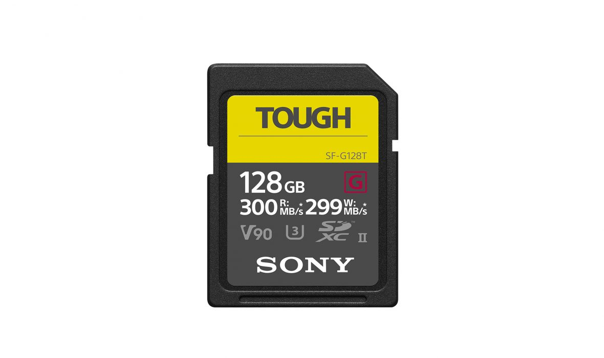 Sony-SD-SF-G-Though-01