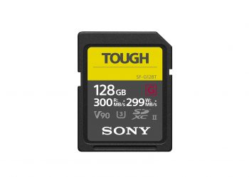 Sony-SD-SF-G-Though-01