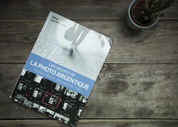 illus_intro_secrets_photo_argentique
