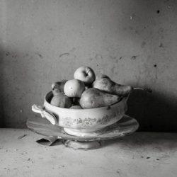 pierre-faure-france-peripherique-02-870x580