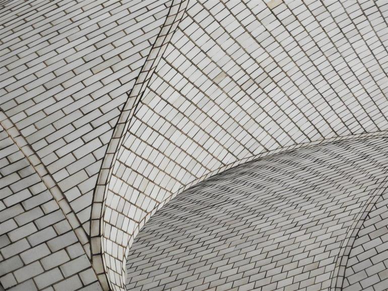 subwaycurves