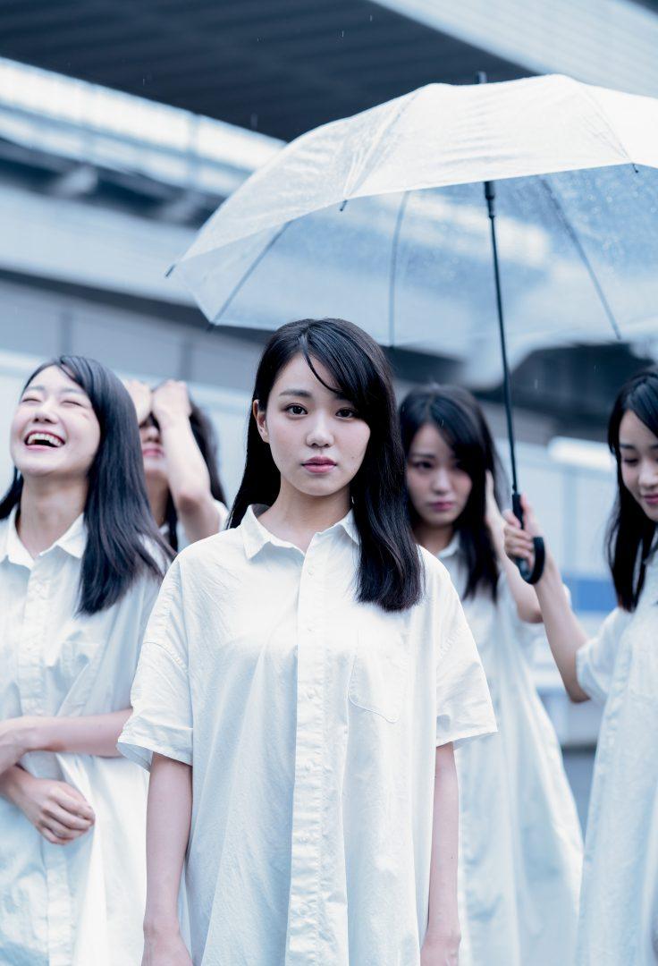 © Daisuke Takakura courtesy Tezukayama Gallery(3)