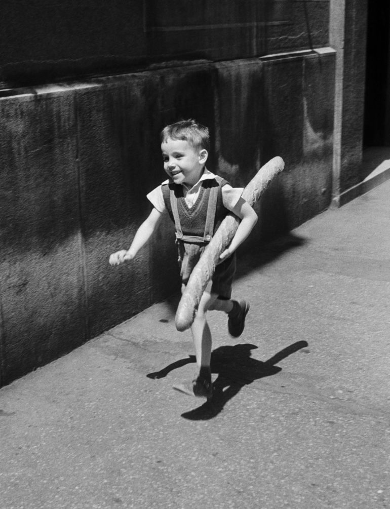 009_Willy_Ronis_pcdebaudouin