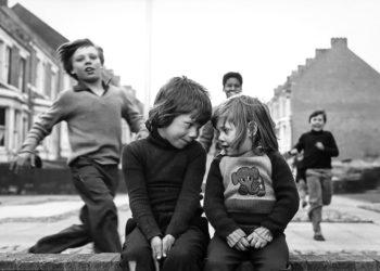 01_Elswick Kids (1978)
