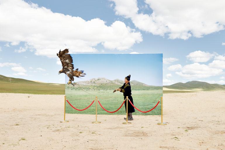 07 Daesung Lee futuristic archaeology 2014 South Korea copy