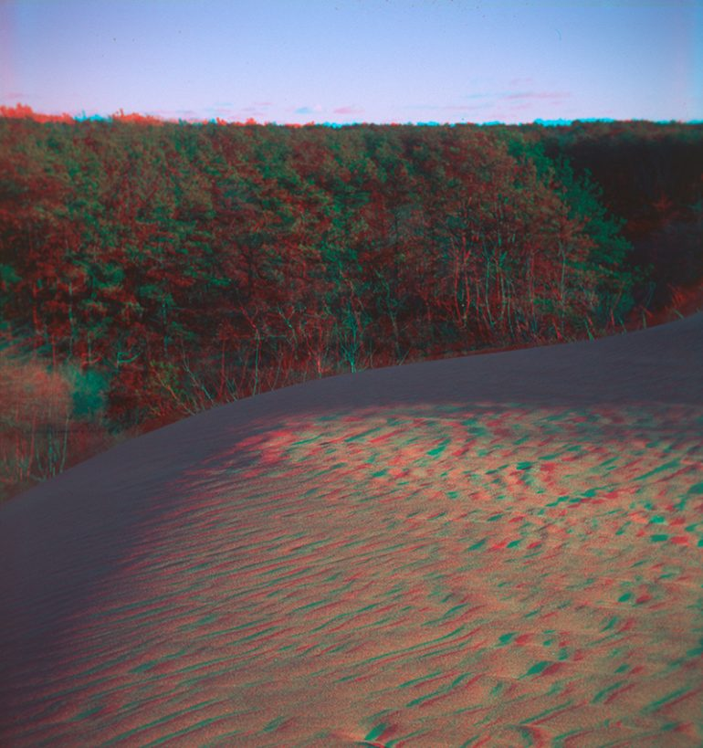 8.Dune_2017_stereograph