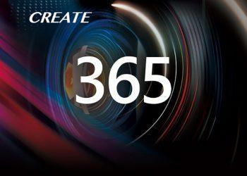 Director-Suite_365
