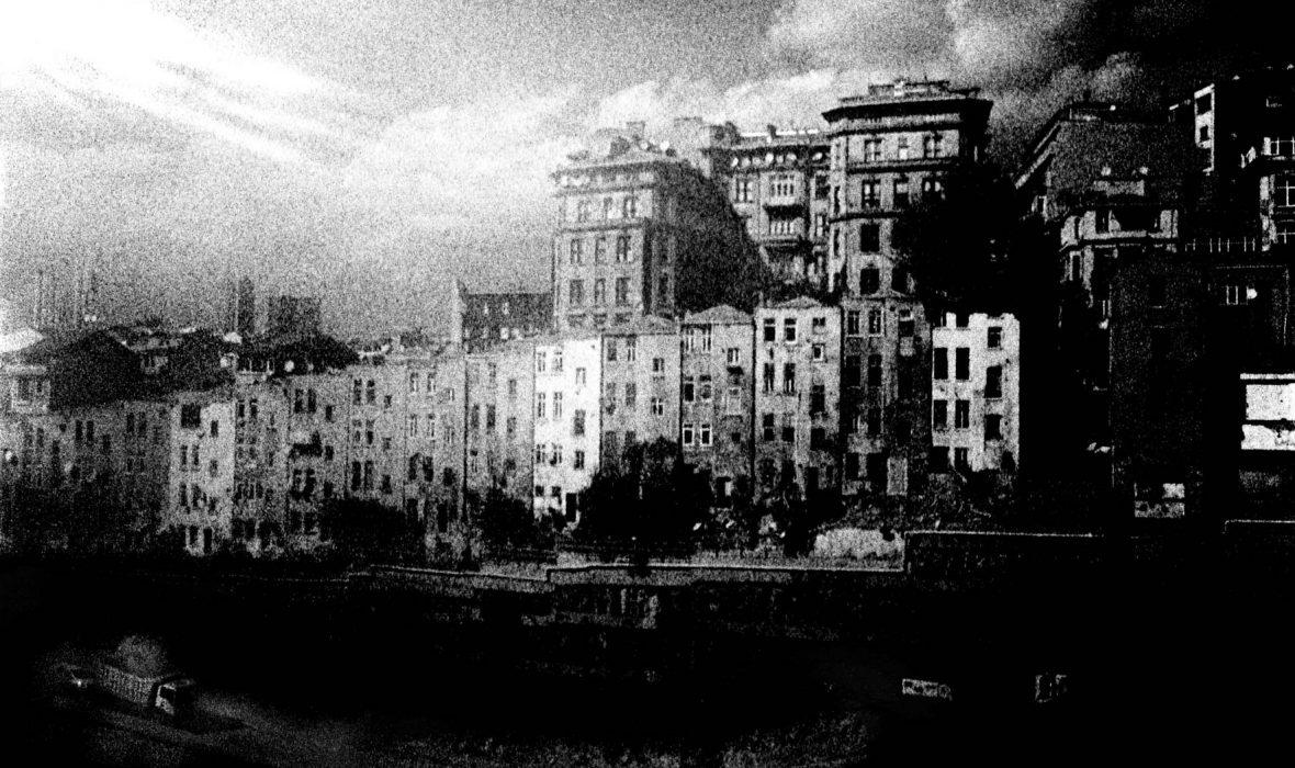 Leica_Roudiere_3