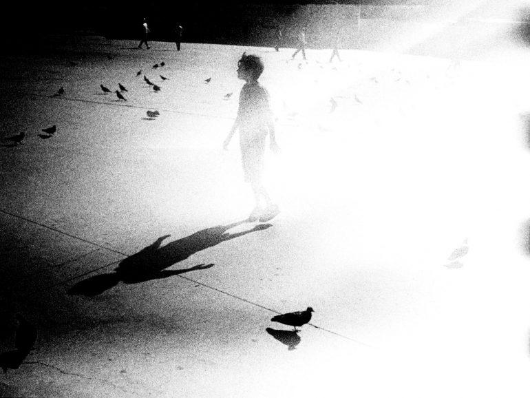 Leica_Roudiere_6
