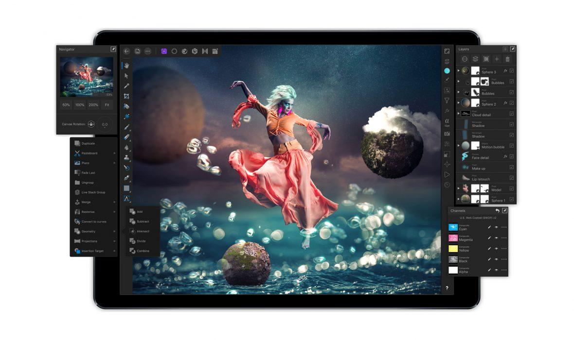 affinity-photo-ipad-01-2000px