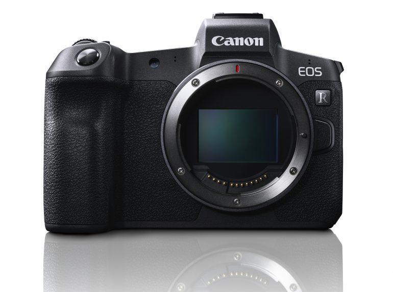 canon-eos-r-03