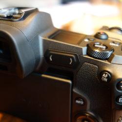 canon-eos-r-image-01