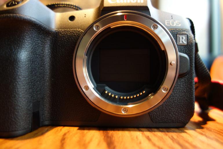 canon-eos-r-image-10