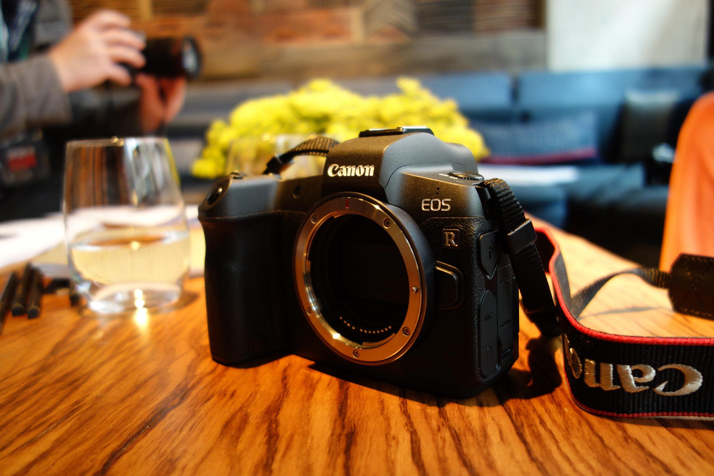 canon-eos-r-image-12