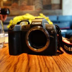 canon-eos-r-image-13