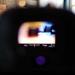 canon-eos-r-image-14