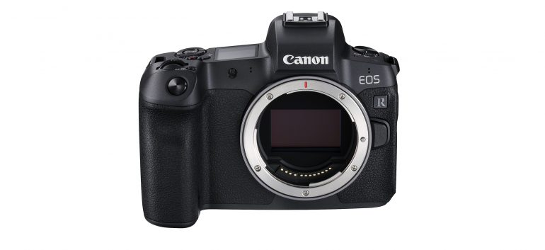canon-eos-r.-02
