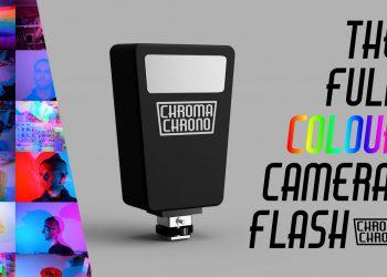 chroma-chrono-01-1500px