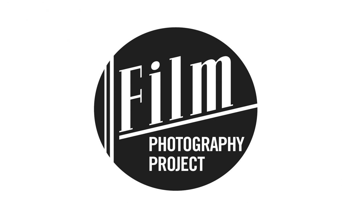 film-photography-project