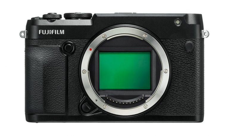 fujifilm-gfx-50r-01-1500px