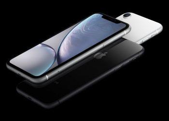 iphone-xr-01-2000px