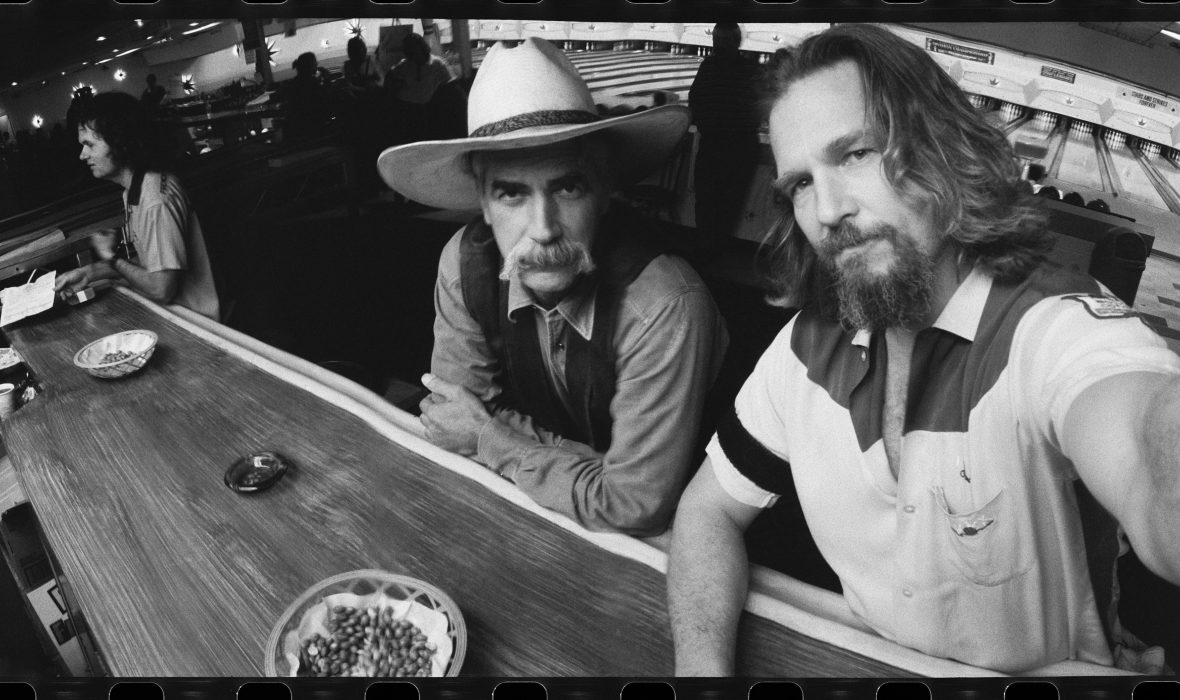 jeff-bridges_jeff-bridges-_lebowski-and-other-big-shots-1